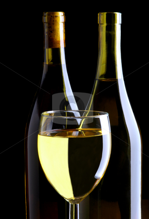 Buy Vidal Blanc Wine