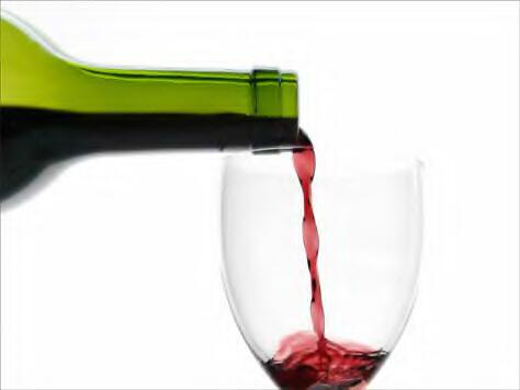 Buy Chambourcin Wine