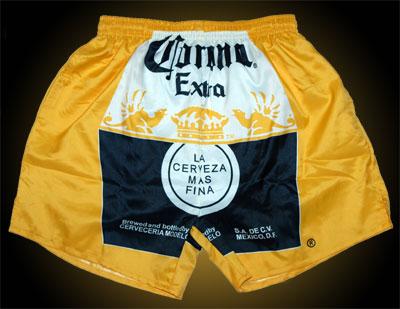 c20dd3c621 Mens Corona Swim Trunks buy in Kansas City