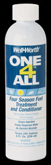 Buy All Season Diesel Fuel Treatment and Conditioner