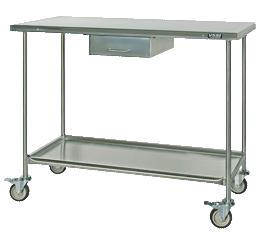 Buy Exam/Treatment/Lift Tables
