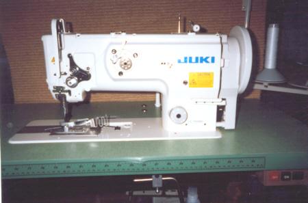 Buy 71058H Lockstitch Binder
