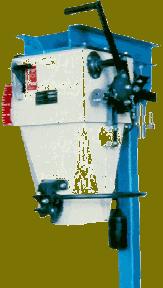 Buy Gross Bagging Scale Equipment No. 41-32
