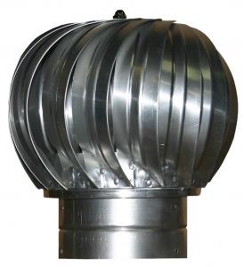 Buy Roof Ventilators