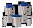Buy Oil / Water Separator