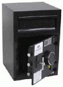 Buy Coporate Safe MB2014-SG1