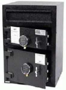 Buy Corporate Safe MB3020-SG1