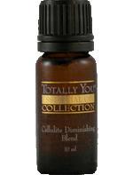 Buy Cellulite Diminishing Oil