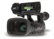 Buy ProHD mobile news camera