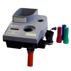 Buy Mixed Coin Counter - JCM 25