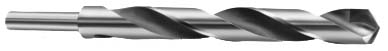 Buy Type 641 Reduced Shank Fractional - 135º Split Point Carbide Tipped Drill