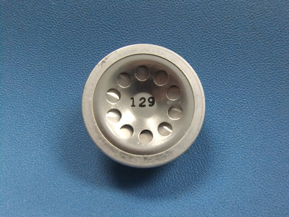 Buy Variable Reluctance 150Ω Earphone