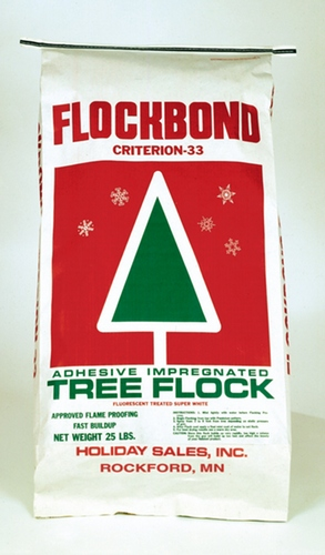 Buy Criterion - 33 Flockbond
