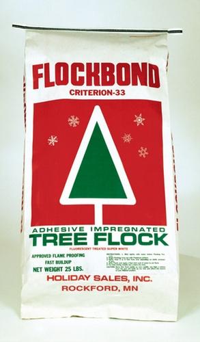 Buy Supreme - 11 Flockbond