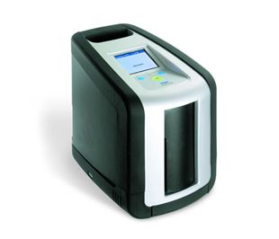 Buy Dräger DrugTest® 5000 Analyzer