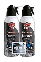 Buy 10 oz. Disposable Duster 2 Pack with Bonus Wipe - DSXLPW
