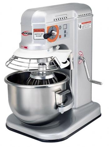 Buy Quart Mixer