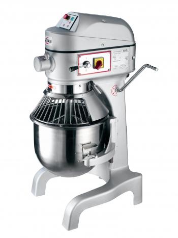 Buy AX-M20 Quart Mixer