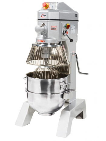 Buy Highest quality Mixer