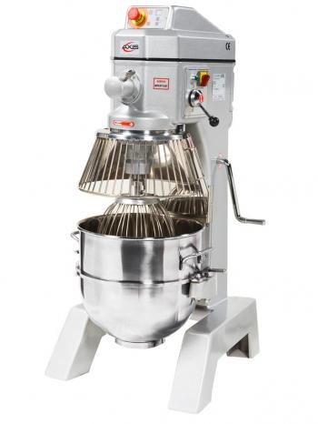 Buy Highest quality Mixer