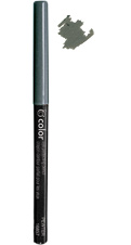 Buy BC Color Eye Perfecting Pencil Pewter