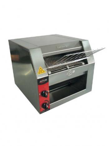Buy Conveyor Toaster