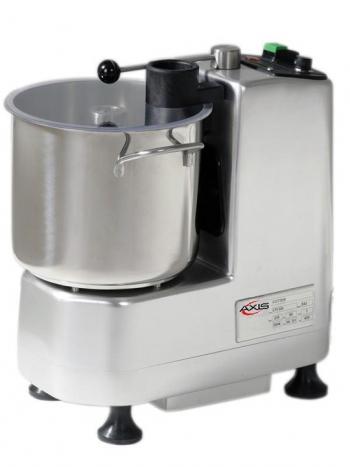 Buy Cooking Equipment
