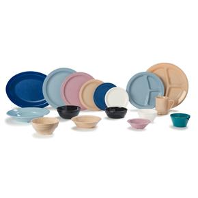 Buy Polycarbonate Dinnerware