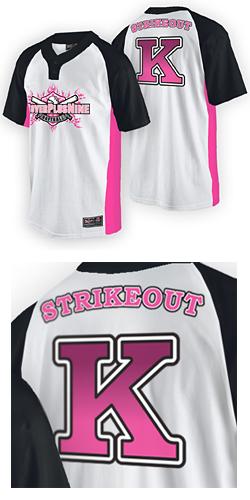 Buy Jersey Shirts