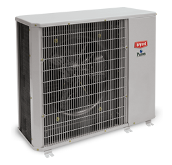 Buy Preferred™ Series Side-Discharge Horizontal Air Conditioner