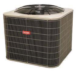 Buy Legacy™ Line Central Air Conditioner