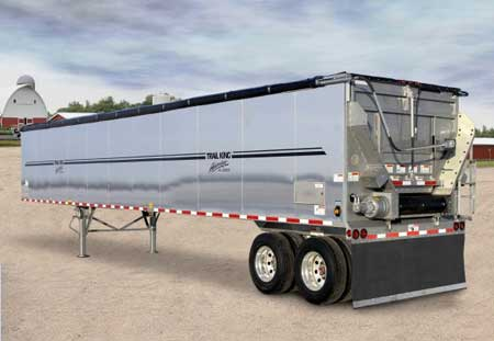 Buy ​Advantage Ag Trailer
