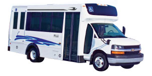 Buy Micro Bird Commercial Buses