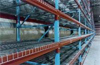 Buy Warehouse Products