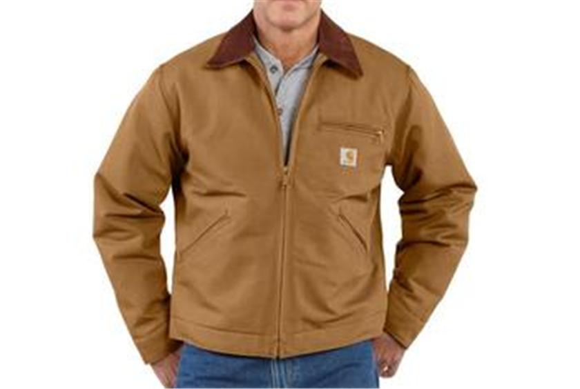 Buy Duck Detroit Jacket