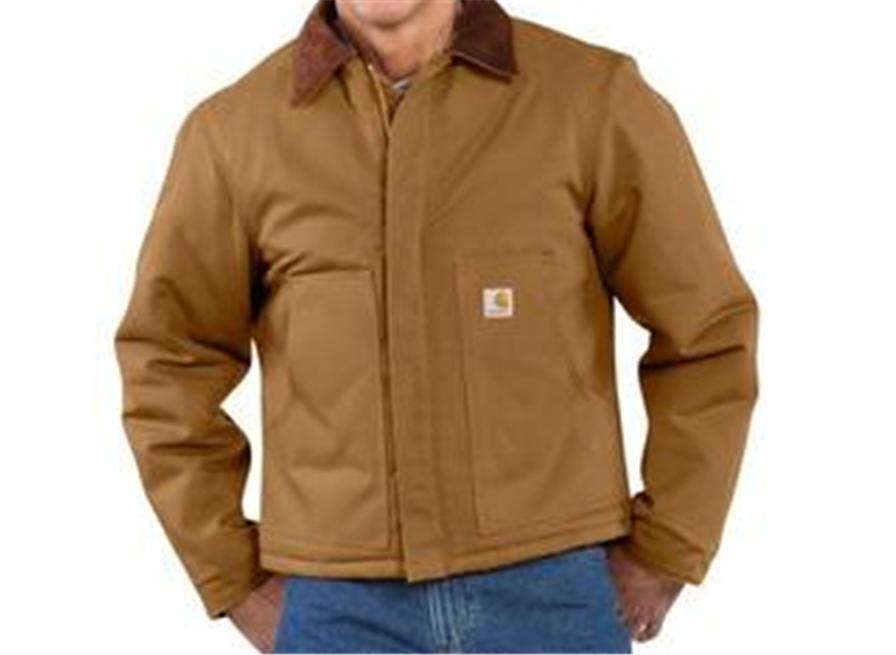 Buy Duck Traditional Jacket