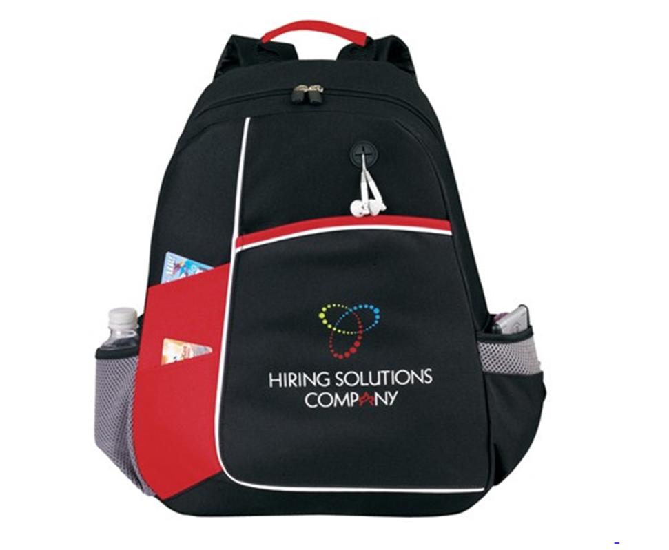 Buy Metro Backpack