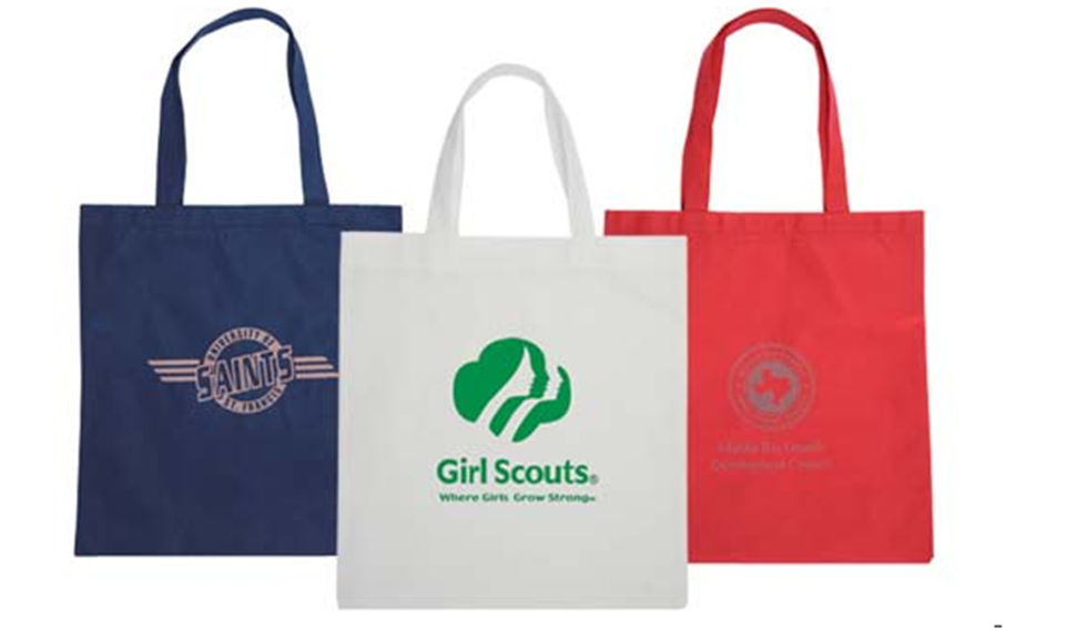 Buy Basics Convention Tote