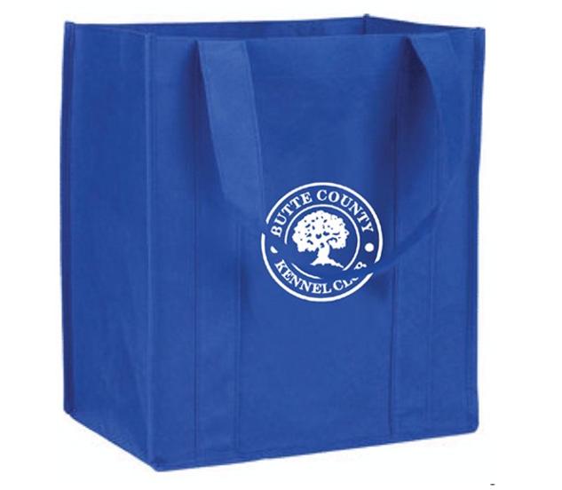 Buy R9 Tote Bag