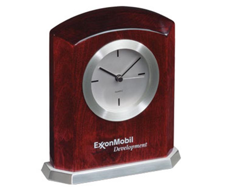 Buy Rialto Clock