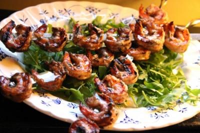 Buy Extra Large Shrimp (1# Bags)