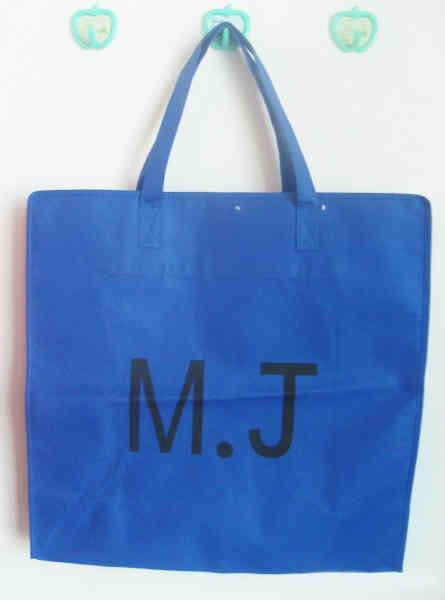 Buy Tote Bag