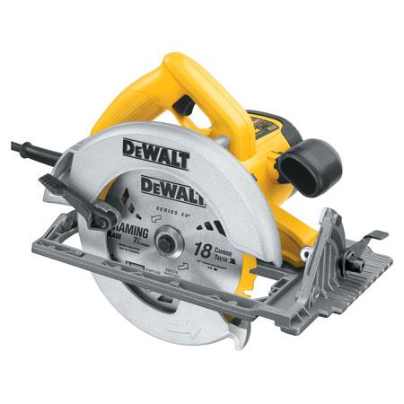 Buy Circular Saw, DW368