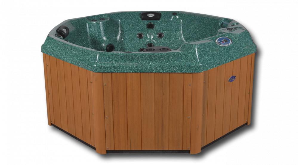 Buy PerformanceXS™ 1046 Hot Tub