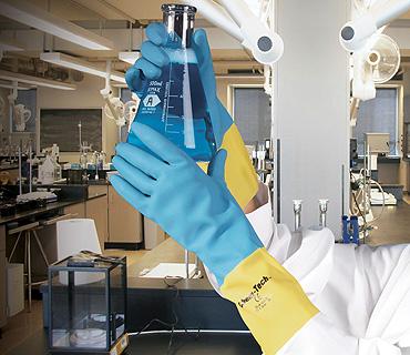 Buy Neoprene Unsupported Gloves