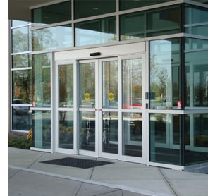 Automatic Sliding Door System TX9300 & Automatic Sliding Door System TX9300 buy in San Antonio pezcame.com