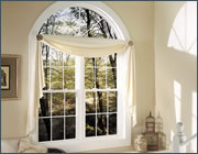 Buy Double Hung Windows 1000 Series