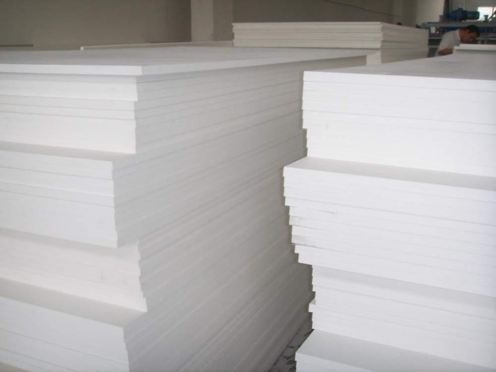 Buy Styrofoam Boards