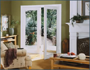 Buy French Doors