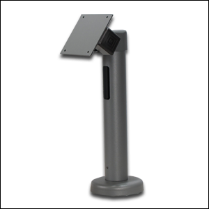 Buy Counter Mounted LCD Bracket